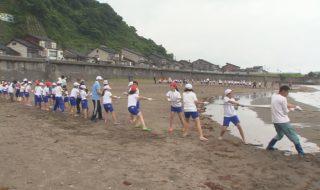 新潟県-A02-s3