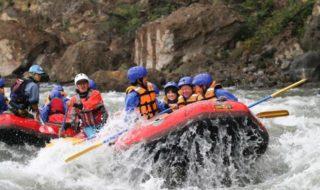 shinanogawa-rafting