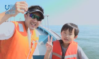 新潟県-A10-浜で遊ぼうs4
