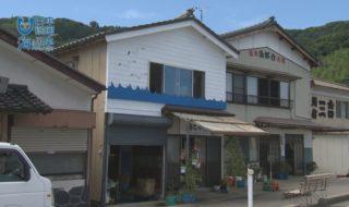 新潟県-A19-s2