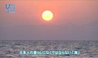 新潟県A02-s03