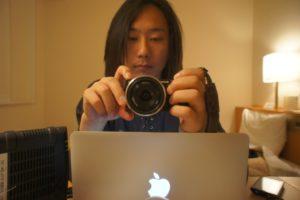 伊藤さん画像_o1