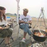 新潟県A01-s04
