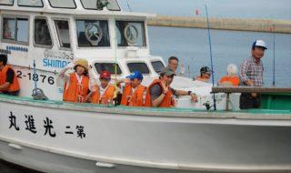 05親子釣り体験027edit_R
