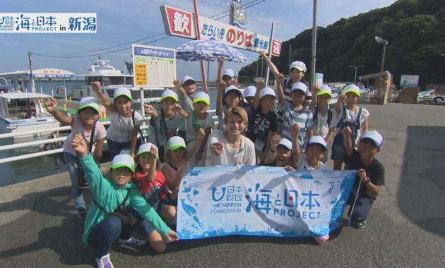 新潟県-A14-s04