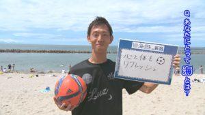 新潟県-B03-s02