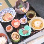 新潟県-A30-S03